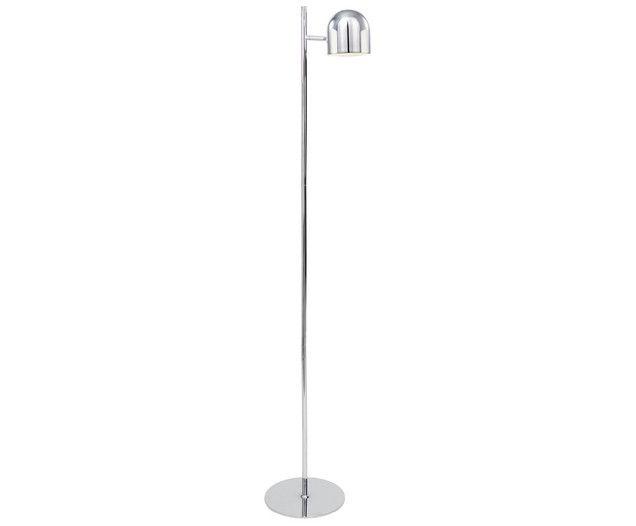 25 best ideas about led stehlampe on pinterest schlafzimmer dekor lichter stehlampe led and. Black Bedroom Furniture Sets. Home Design Ideas