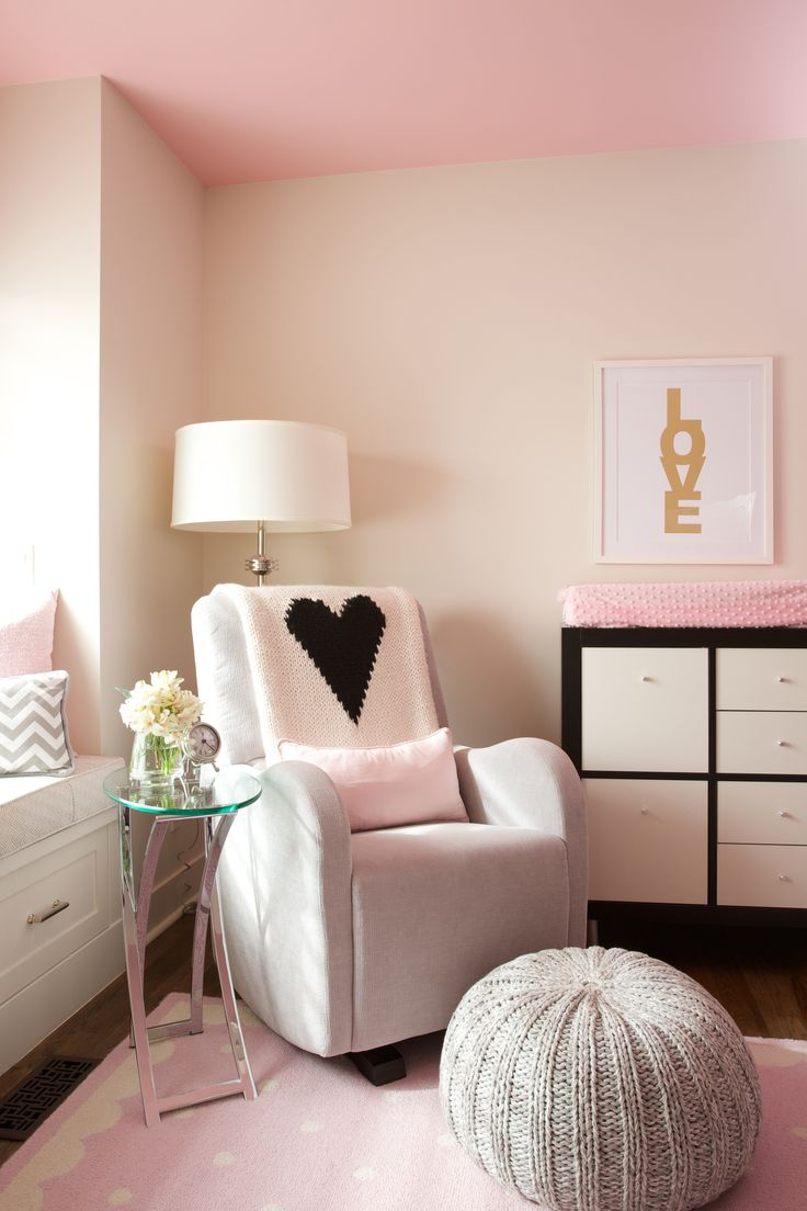 Die besten 25+ Schlafzimmer Sitzecken Ideen auf Pinterest ...