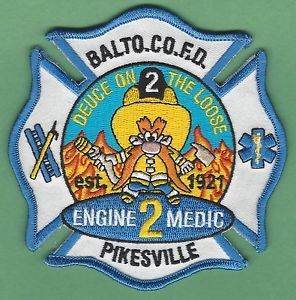 BALTIMORE-COUNTY-FIRE-DEPARTMENT-ENGINE-COMPANY-2