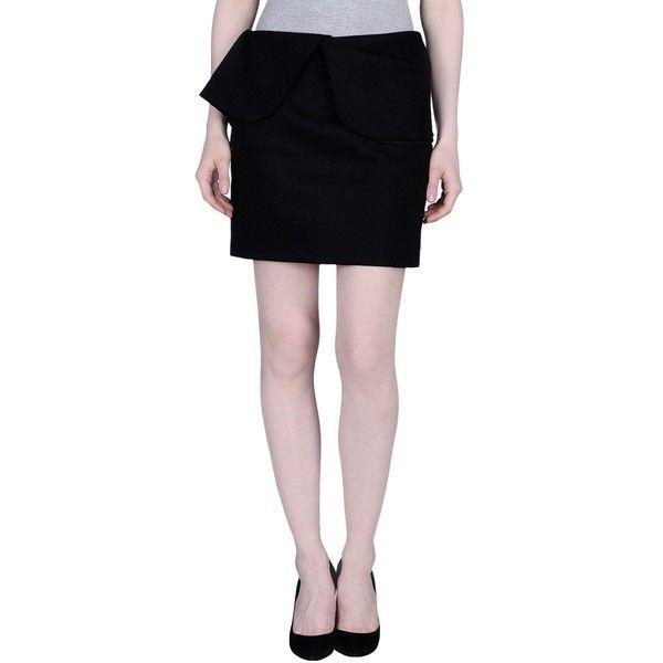 Más de 25 ideas increíbles sobre Black tube skirt en Pinterest