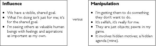 Images 4/10/15 | Follow The Money |Manipulative Meme