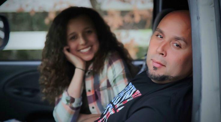 "Country Music Lyrics - Quotes - Songs Kris jones - ""Tennessee Whiskey"" Dad Kris Jones Releases Dance-Worthy Debut Single - Youtube Music Videos https://countryrebel.com/blogs/videos/tennessee-whiskey-dad-kris-jones-releases-dance-worthy-debut-single"