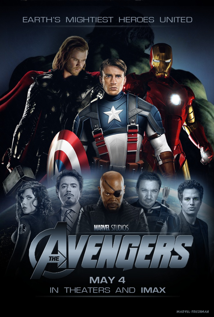 download film superhero 2012