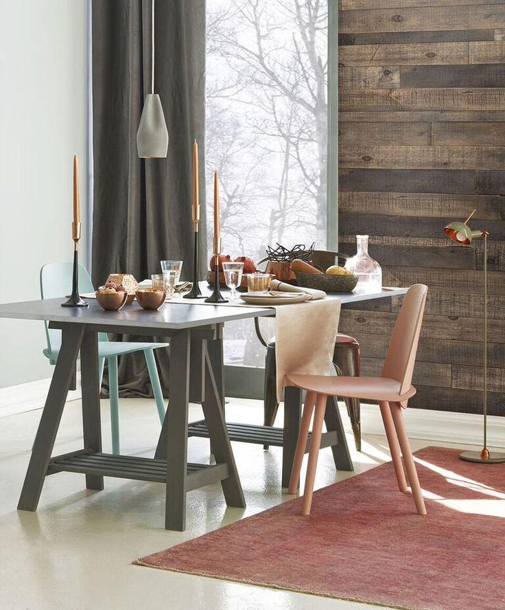 Die besten 25+ Rustikale familienzimmer Ideen auf Pinterest - designer couchtische phantasie anregen