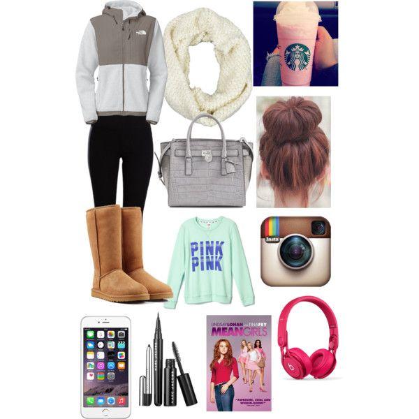 Common White Girl