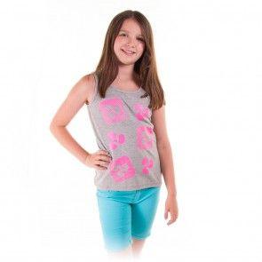 Shayla Tank