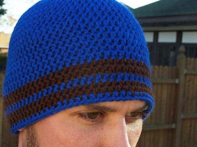 1115 Best Crochet Ear Warmers Hats Amp Headbands Images On