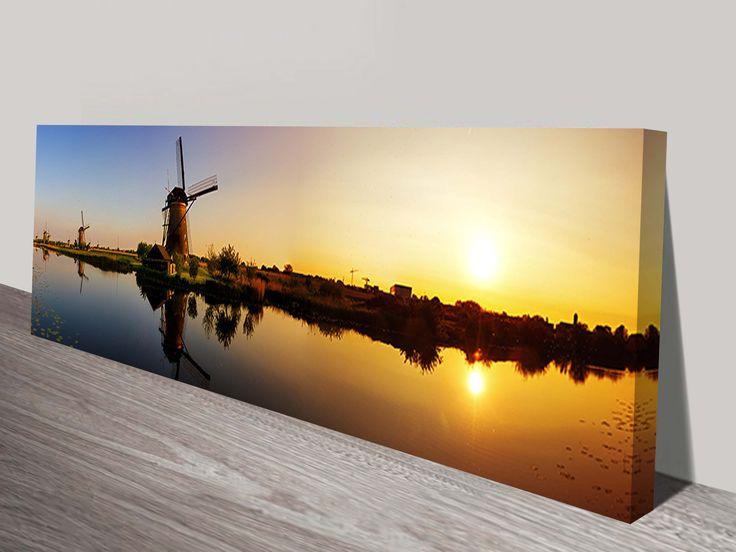 174 best Panoramic Art images on Pinterest | Canvas art, Canvas ...
