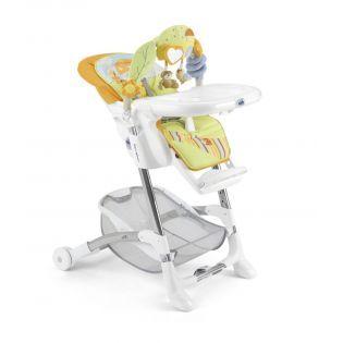 Cam İstante Mama Sandalyesi C215  #bebek #alışveriş #indirim #trendylodi  #anne #bebekbakım #bebeksandalyesi #mamasandelyesi