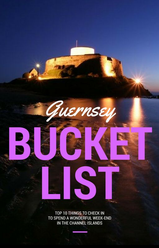 #guernesey #guernsey #bucketlist #phare #lighthouse #UK #channelislands #England #Normandie #Normandy #Manche #fortgrey
