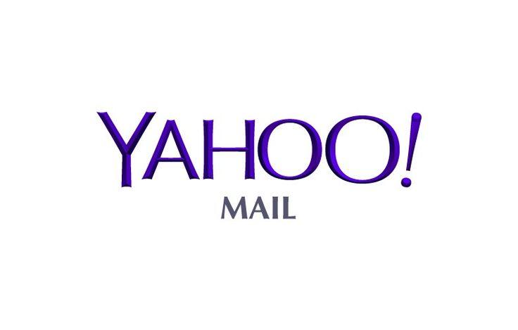 Yahoo Mail ahora en español - https://webadictos.com/2017/09/12/yahoo-mail-ahora-espanol/?utm_source=PN&utm_medium=Pinterest&utm_campaign=PN%2Bposts