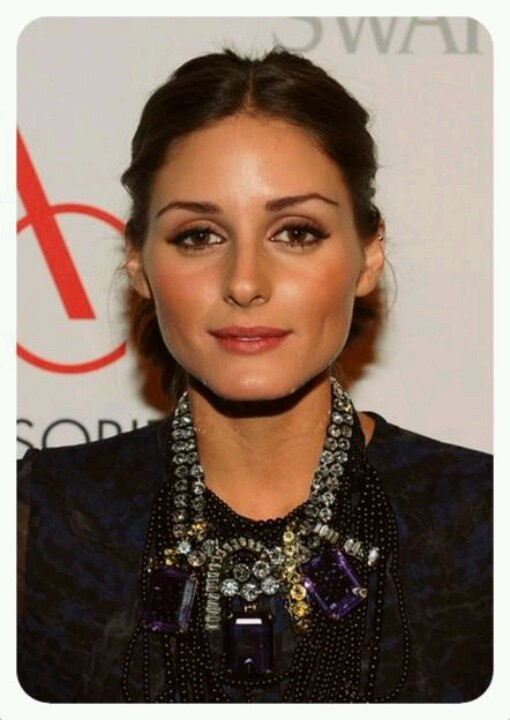 Pin by celes on olivia palermo pinterest