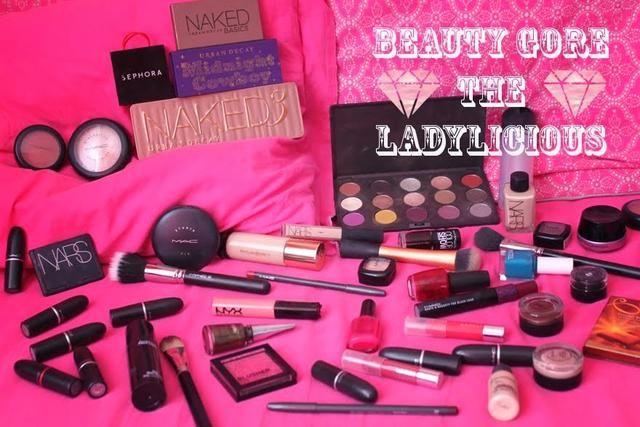 En Kaliteli Kozmetik ve Cilt Bakım Blogları! - KizlarSoruyor