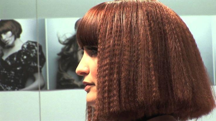 80er Jahre Frisuren machen Sie sich selbst – 55 coole Ideen für den Party-Look   – Hair Style Data 2019