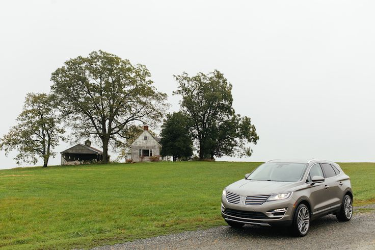 28 best road trip the mid atlantic images on pinterest for Lincoln motor company lincoln maine