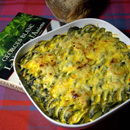 courgettes-georges-blanc-s2