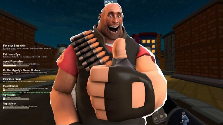 HEAVYQUEST (Old Meme) #games #teamfortress2 #steam #tf2 #SteamNewRelease #gaming #Valve