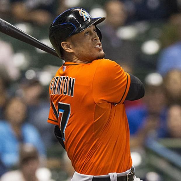 Giancarlo Stanton may actually prove to be worth reported $325M contract