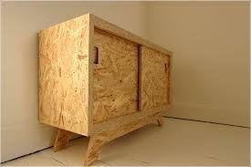 1000 images about osb details we love on pinterest. Black Bedroom Furniture Sets. Home Design Ideas