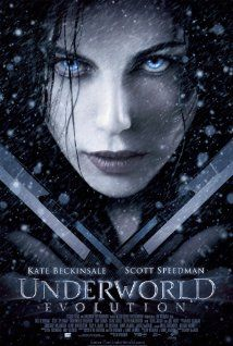 Underworld Evolution - Movie Free - Online Streaming - Full Movies HD