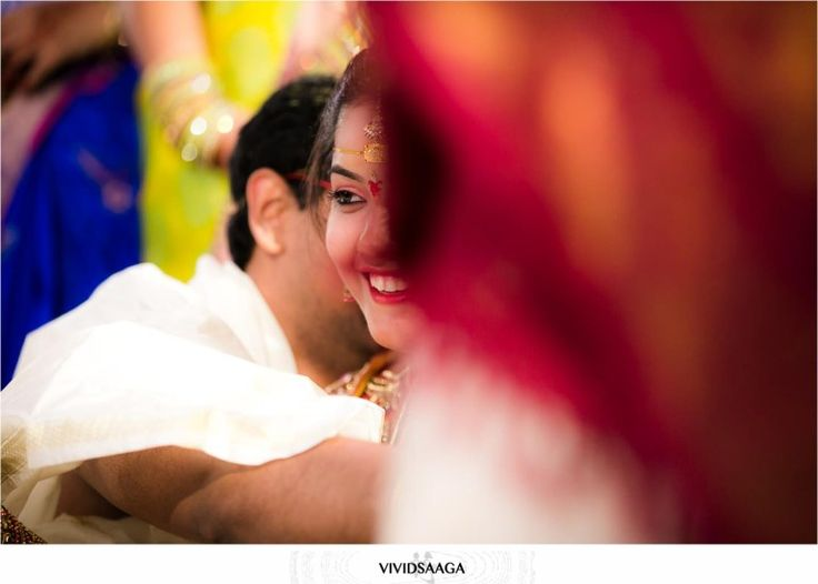 Best Wedding Photographers In Hyderabad Capturing Weddings Is An Ideal Non Circumstance Has Enormous Influence Making The Day Special