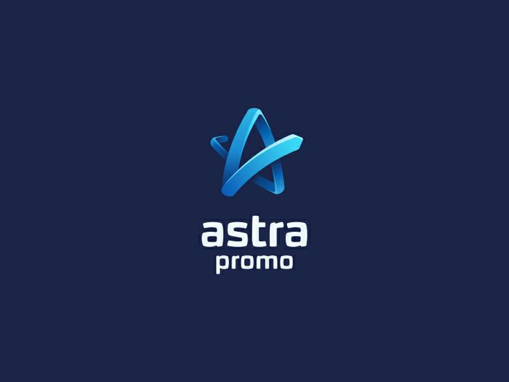 14 best images about company logos on pinterest astra promo logo sciox Images