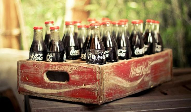 old_coca_cola_bottles
