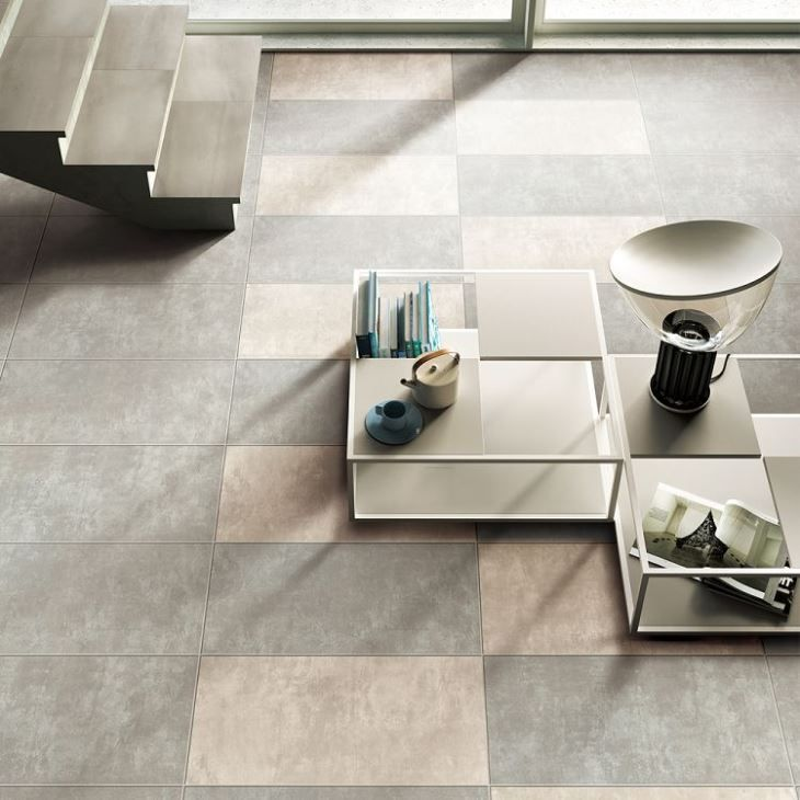 Cheap Bathroom Floor And Wall Tiles Manufacturers And Suppliers Wholesale Price Bathroom Floor And Wall Tiles Hanse Cheap Flooring Room Tiles Cheap Toilets