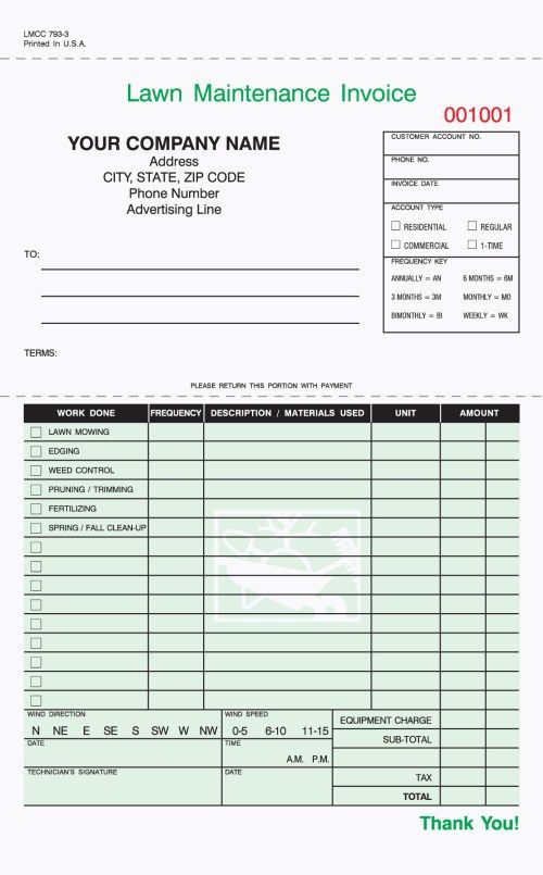 Free Inventory Templates Sample Landlord Inventory Checklist