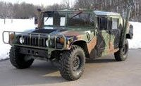 Used 2013 Am General Hummer For Sale Contact:903-023-1534 Car Id:57807