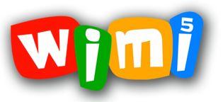 Crea, publica y monetiza videojuegos HTML5