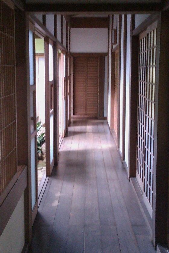 Beautiful Japanese Homes 47 best japanese house images on pinterest | japanese gardens