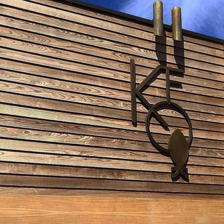 #art#artisti#architect#arredamento#blu#bambini#club#design#foto#fiori#fotografia#GIO#interiordesign#luna#mare#musica#ne#party#photo#primavera#restauro#sole#vintage#vinyl#circolinodelmolo#birra#landroverdefender#kfo#kalamarofrittoriccione# by giovannicenni #art#artisti#architect#arredamento#blu#bambini#club#design#foto#fiori#fotografia#GIO#interiordesign#luna#mare#musica#ne#party#photo#primavera#restauro#sole#vintage#vinyl#circolinodelmolo#birra#landroverdefender#kfo#kalamarofrittoriccione#