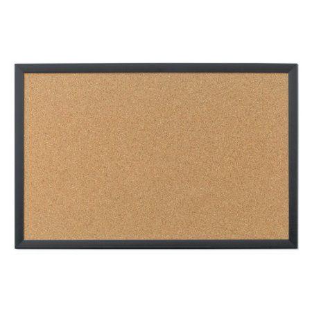 17 best ideas about cork bulletin boards on pinterest wine cork boards cork board wine corks. Black Bedroom Furniture Sets. Home Design Ideas