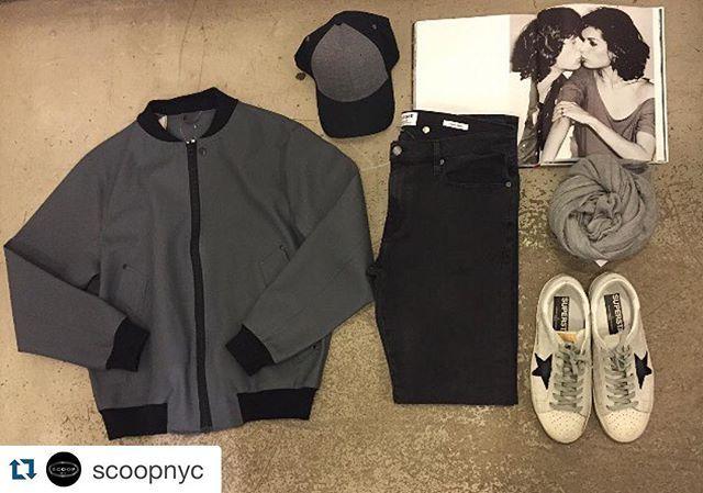 #Repost @scoopnyc ・・・ Black & gray everything today. ☠ (FrameDenim jeans, #Stutterheim bomber, #GoldenGoose shoes, #Gents hat, #FalieroSarti scarf). #mickjagger @mickjagger #IncomparableCouples #menswear #MensStyle #MensFashion @GoldenGooseDeluxeBrand @Stutterheim @frame_denim @gentsco  #GentsCo #Attire #accessories #ballcap #baseballcap #baseballhat #caps #fashion #hat #hats #luxury #LuxuryBrand #MensCap #MensLine #menstyle #menswear #mensfashion #mensstyle #menwithstyle #Scoop