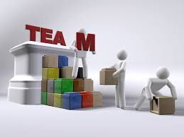 team building events http://pdfcast.org/pdf/team-building-activity