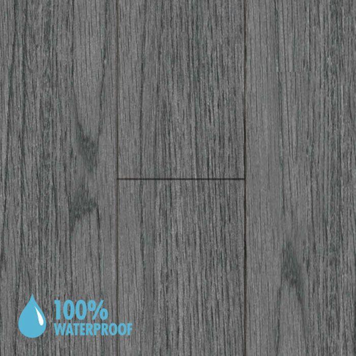 44 best Badkamer Vloeren Inspiratie | Waterbestendig Laminaat, PVC ...