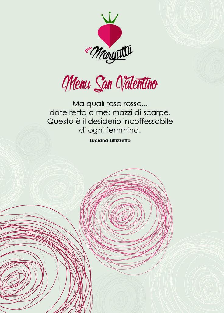 #sanvalentino #lucianalittizzetto