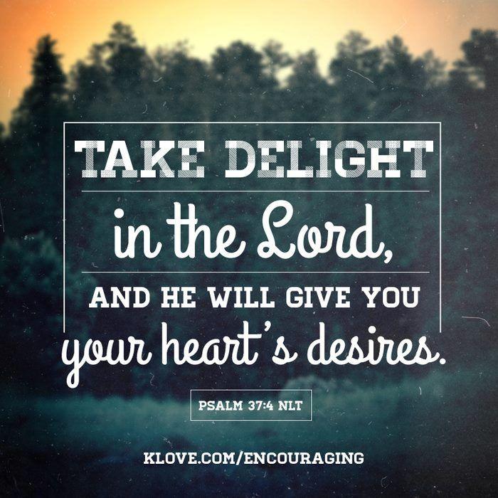 K Love Encouraging Word