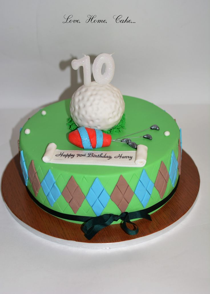 Pin Pin 70th Birthday Cake Ideas For Women Picture To Pinterest Cake on Pinterest