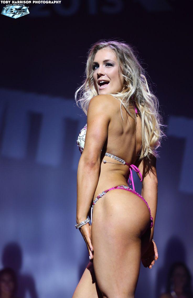 35 best images about WBFF Bikini Inspiration on Pinterest ...