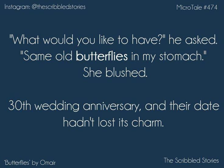 Quotes About Short Stories: 25+ Best 17th Birthday Quotes On Pinterest