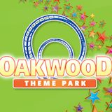 Oakwood Theme Park hires students every year