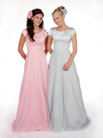 modest prom dresses cheap denver wedding pinterest beautiful prom dresses and jumpers. Black Bedroom Furniture Sets. Home Design Ideas