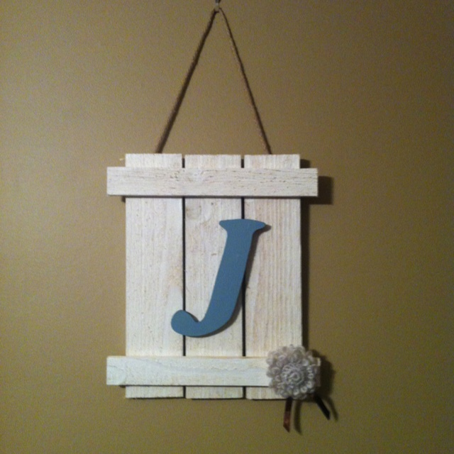 Wall Decoration Ideas Handmade : Wall decor homemade and on