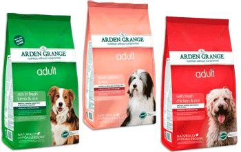 Nourish your pets and be the companion in his growth by nurturing it with our #PetFoodBags. Read more at http://www.doypackbolsas.es/bolsas-para-comida-para-mascotas/