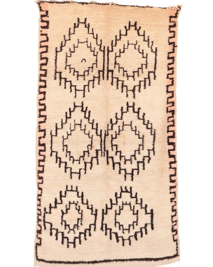 Another beautiful tribal rug. Buy it at 30% off on hawazine.com: http://bit.ly/2wLP94e#moroccanrug Use discount code SEASON30 . . . . . . #rugsnotdrugs #tribalchic #interiordesigner #interiordecor #modernhome #sodomino#mydomaine #london #stylemepretty #flashesofdelight#styling #thatsdarling #pursuepretty #ihavethisthingwithtextiles #finditstyleit #livethelittlethings #pursuepretty #boholuxe #bohohome #bohemianhome#bohemianstyle #dscolor #dsnicerug #dstexture #mycovetedhome#myhousebeautiful…