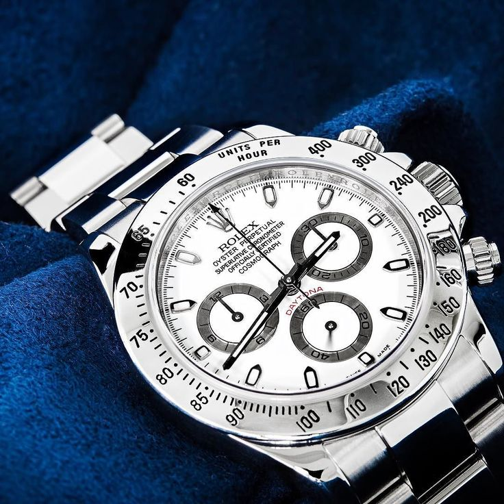 Top 10 Rolex Models > What they Say and Don't Say About You. Read the full story at askmen.com. @askmen @jaredpstern #rolex #rolexwatch