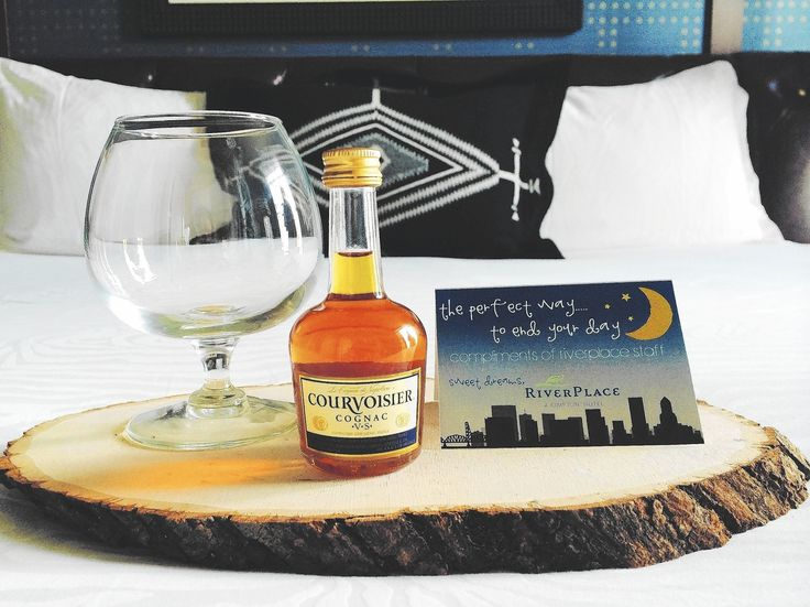 Turndown service is a sweet luxury, especially when accompanied with a surprise on your pillow. To wow guests, hotels and resorts are offering locally inspired turndown amenities infused with history, culture and whimsy.