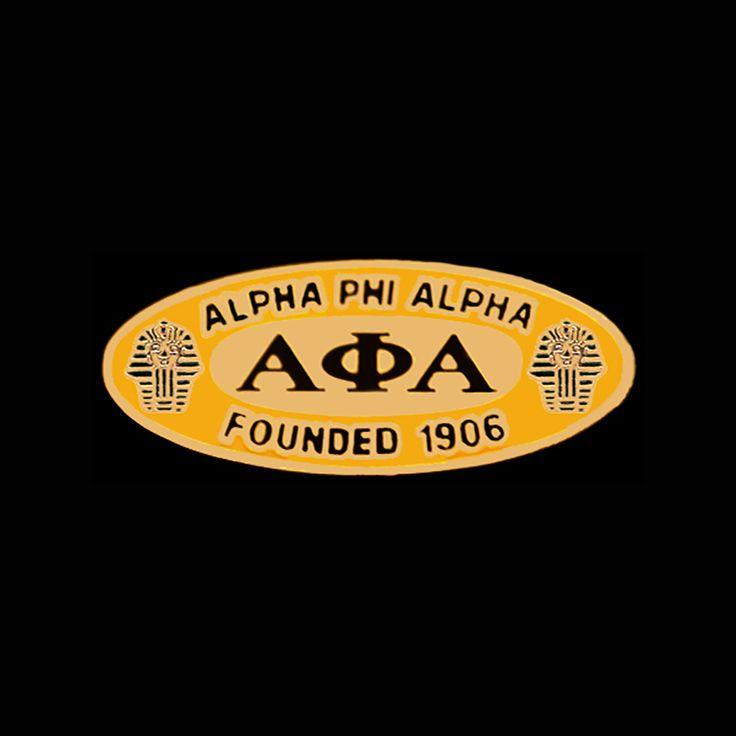 26 best Alpha Phi Alpha images on Pinterest | Alpha phi alpha, Bow ...